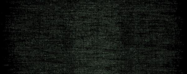 Dark abstract illustration