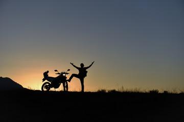 yeni yolculuklar,heyecanlar ve keşifler