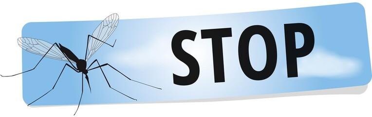 Moskito Stop