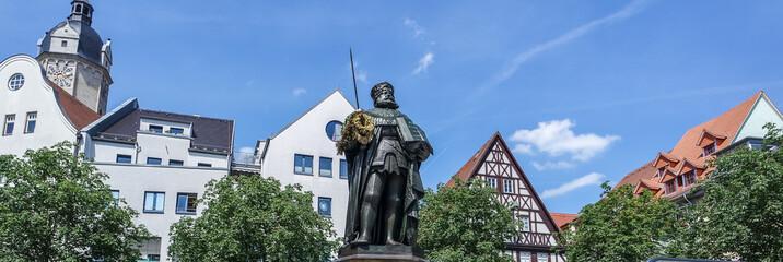 Hanfried Jena