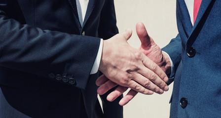 gesellschaft kaufen kosten gesellschaften Marketing  GmbHmantel gmbh auto kaufen oder leasen