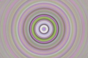 輪のイメージ