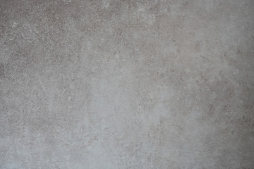 close up of white formica wall texture