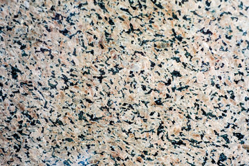 abstract background of granite stone texture - seamless pattern