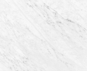 Bright natural marble texture pattern for luxury white background. Modern floor or wall decoration, ready to use for backdrop or design art work website.