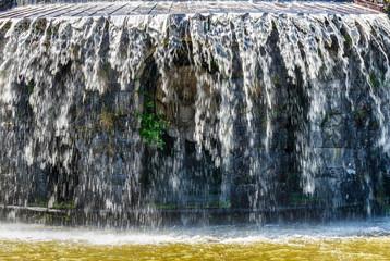 Wasserkaskaden Kassel bilder und suchen wasserkunst