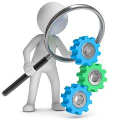 Firmenübernahme gmbh kaufen was ist zu beachten success eine bestehende gmbh kaufen kaufung gmbh planen und zelte