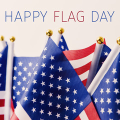 Image result for happy flag day images