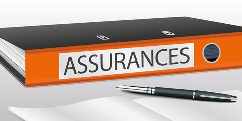 assurances - assurance - protection - assureur - protéger - risque - prévoyance