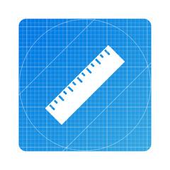 Blueprint - Lineal