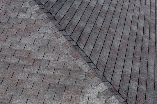 Roofing Shingles.