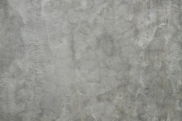 Wall Mural - design on cement and concrete for pattern and background