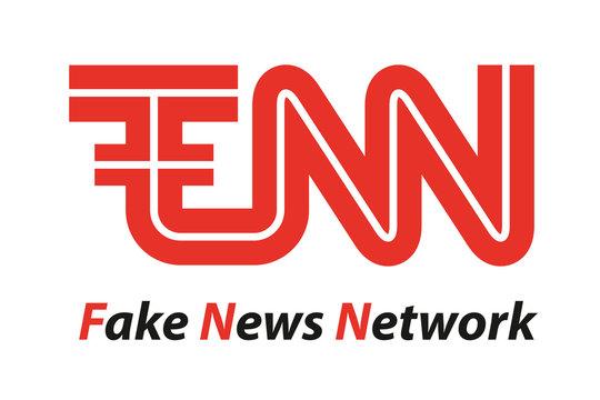 FNN-FakeNewsNetwork