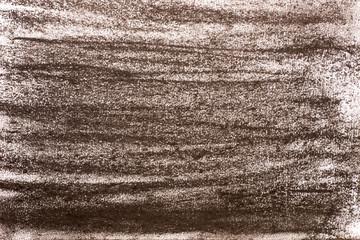 black art pastel background texture