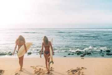 Summer Fun! Surf Time!