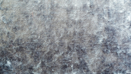 Velvet  material cloth texture pattern. background or texture