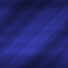 Light and dark abstract blue shade seamless background