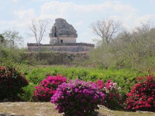 Tulum Messico rovine maya Quintana Roo