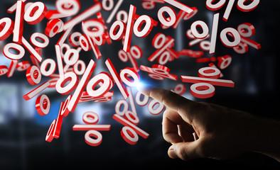 kaufung gmbh planen und zelte Sofortgesellschaften rabatt gmbh kaufen wien gmbh kaufen mit schulden