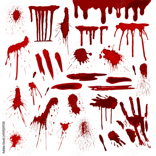 perform blood draw request - HD1000×1080