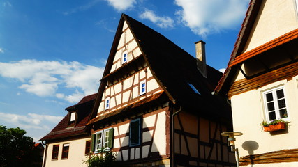 Kloster Maulbronn Unesco Weltkulturerbe
