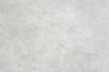 Fototapeten Betonwand polished concrete texture rough concrete floor construction background