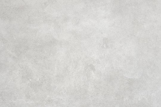 polished concrete texture rough concrete floor construction background
