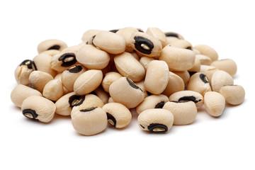 Cowpeas, black-eyed peas