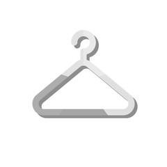 Icon - Kleider Aufhänger