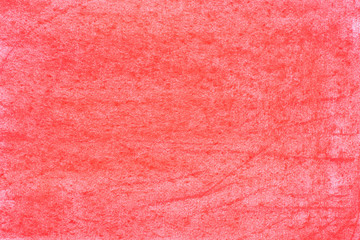 red art pastel background texture