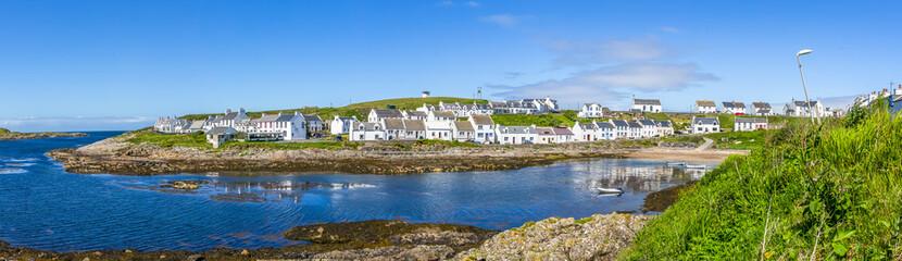 Portnahaven #6, Isle of Islay, Scotland