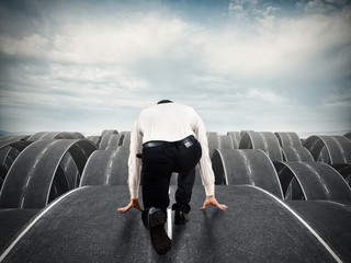 gesellschaft kaufen münchen gmbh firmen kaufen  aktiengesellschaft gmbh kaufen mit schulden