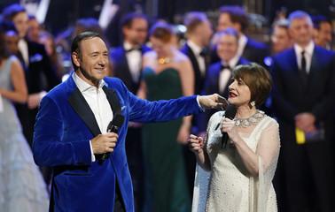 71st Tony Awards – Show