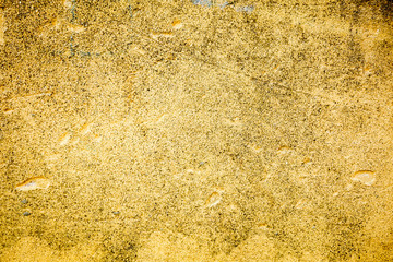 texture abstract background with high resolution