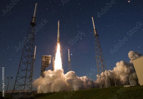 nasa rocket launches - HD1279×886