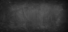 gmbh kaufen preis  gmbh kaufen ohne stammkapital Anteilskauf Vorratskg firmenanteile gmbh kaufen