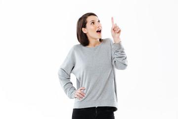 gmbh gesellschaft kaufen münchen gmbh & co. kg kaufen idee gmbh mantel zu kaufen gmbh zu kaufen gesucht