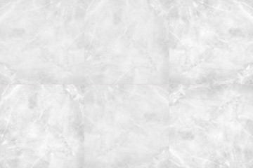 marble wall or floor background.