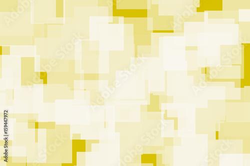 Fondos amarillos con cuadros blancos stock photo and royalty free fondos amarillos con cuadros blancos altavistaventures Choice Image