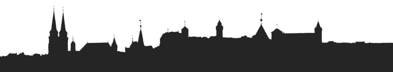 silhouette frankfurt erotik nürnberg