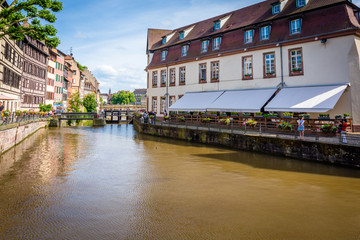 Nürnberg - Germany