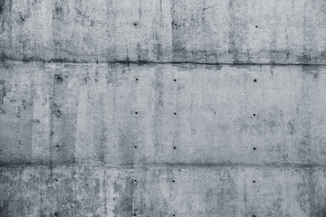 old grungy wall concrete dirty background.