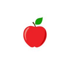 Apple - vector