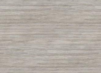 cambrian laminate texture