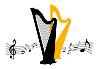 Musik - 125