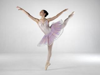 Ballerina Di Pizzica Disegno : Volto di cristo opera d arte di pennabea rosalba