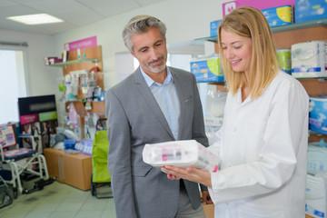 transport gmbh zu kaufen gesucht Vorrats GmbH Shop gmbh mantel günstig kaufen transport gmbh zu kaufen gesucht