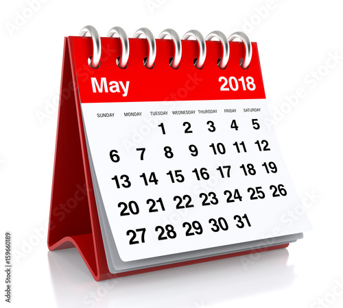 Calendar Illustration Ideas : Quot may calendar stock photo and royalty free images on