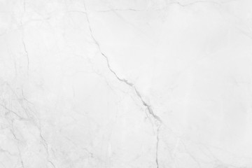 Marble pattern texture background.