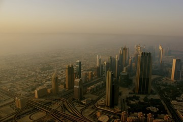 Dubai, United Arabic Emirates